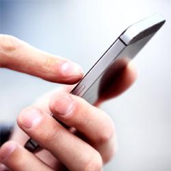 Baromètre du Marketing Mobile : la France, Mobile First et App First