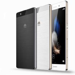 Huawei franchit un nouveau cap avec plus de 10 millions de smarthpones Huawei P8 Lite vendus