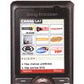 Plus de 350 000 abonnés à une offre de TV mobile 3G/3G+ chez SFR