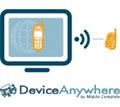 Plus de 60 mobiles français supplémentaires en test sur la plateforme DeviceAnywhere