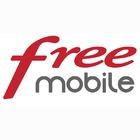 Plus de 9 millions d'abonn�s chez Free Mobile