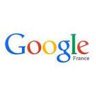 Plus de Google Drive pour le traitement de texte sur l'iPad