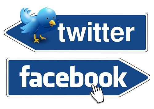 Twitter permettra d'inclure plus de liens et de photos dans ses tweets.