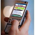 Plusieurs médias européens rejoignent le Nokia Media Network