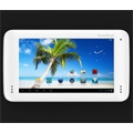 PocketBook lance sa tablette SURFpad à 89 €