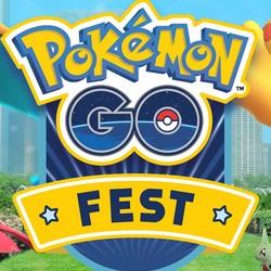 Pokémon GO : des évènements prévus dans le jeu, mais aussi dans la vie réelle