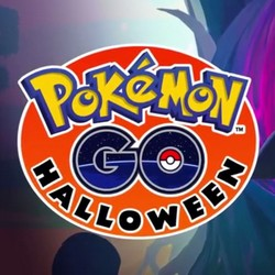 Pokémon GO : un évènement est bien prévu pour Halloween selon The Pokémon Company