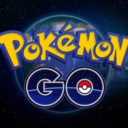 Pokemon Go l'appli ne fonctionnera bientôt plus sur les anciens iPhone et iPad