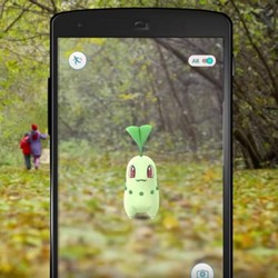 Pokémon GO : Niantic lancera la deuxième génération de Pokémon cette semaine