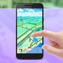 Pokémon GO : Niantic reporte quelques dates du Safari Zone