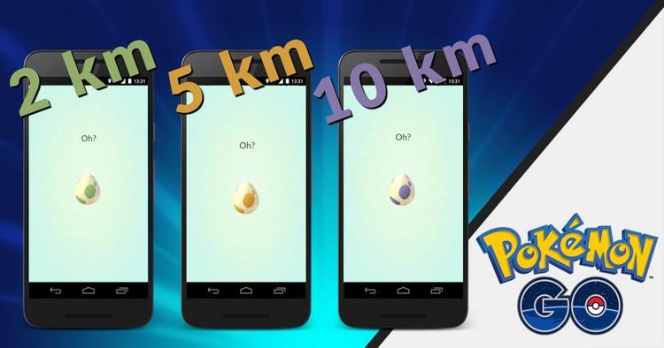 Pokémon Go : nouvelle mise à jour et le premier évènement pour Halloween