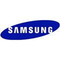Pour Samsung, 50% des mobiles seront équipés d'un écran tactile en 2013