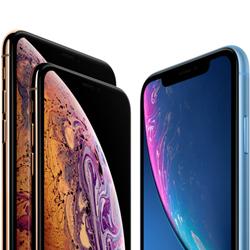 Pourquoi Apple baisse ses prix et vend moins d'iPhone en Chine ?