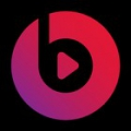 Pourquoi Apple voudrait acheter Beats ?