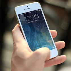Pourquoi utiliser un VPN sur un smartphone