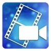 PowerDirector prend  en charge la production de vidéos 4K