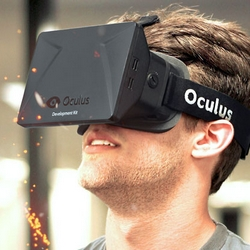 Facebook prépare la téléportation virtuelle pour 2025