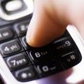 Près de 3 millions de personnes ont un profil mobile low cost