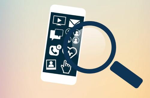 61 % des collaborateurs mobiles font confiance à leur employeur