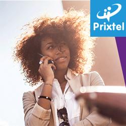 Prixtel dévoile sa nouvelle gamme de forfaits mobiles ajustables Modulo