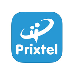 Prixtel lance son application mobile sur iOS