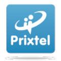 Prixtel lance son forfait internet mobile ajustable