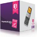 Prixtel propose désormais une offre de téléphonie Low Cost pour les Séniors