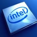 Processeur : Intel dévoile la gamme Haswell