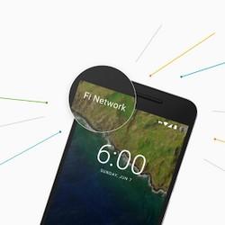 Project Fi : Google s'offre les réseaux de l'opérateur US Cellular