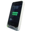 Protégez et doublez l'autonomie de l'iPhone 3G