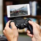 PS4 Remote Play est d�sormais disponible pour la s�rie Xperia Z3