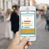 Qosbee, une application qui permet de connaître le meilleur réseau où que vous soyez