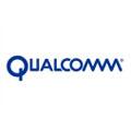 Qualcomm propose une nouvelle technologie, pour limiter la saturation des réseaux mobiles