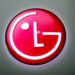 Les nouveaux LG de la gamme X