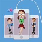 Que pensent les internautes de leur mobile ?