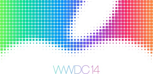 Que pourrait dévoiler Apple lors de la WWDC 2014 ?