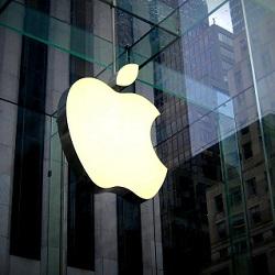 Les désirs des utilisateurs d'Apple