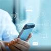 Quel est l'impact du Coronavirus sur l'app économie ?