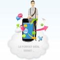 Quel est le forfait mobile idéal ?