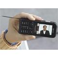 Quel sera le standard pour la télévision mobile ?