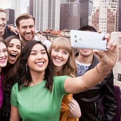 Quelles sont les attentes des Français en matière de photographie sur smartphone ?