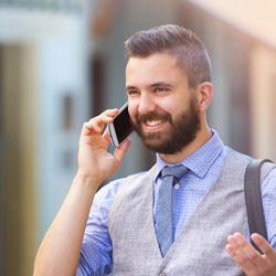 Pensez-vous exploiter vos bases de données téléphoniques au maximum de leur capacité ?