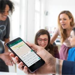 Quels sont les critères d'achat pour les smartphones professionnels ?