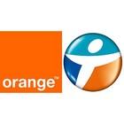 Rachat de Bouygues Telecom : Orange pourrait revenir sur sa décision