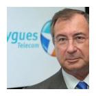 Rachat de SFR : Bouygues fait une nouvelle offre à Vivendi