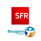 Rachat de SFR : l'offre de Bouygues est valable jusqu'au 8 avril