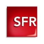 Rachat de SFR : Vivendi a reçu deux propositions de Bouygues et Numericable