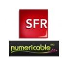 Rachat de SFR : Vivendi choisit Numericable