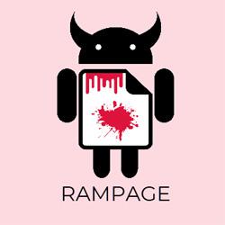 RAMpage : une faille de sécurité a été découverte sur des centaines de millions de smartphones Android
