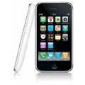 Rappel des tarifs de l'iPhone 3G en France